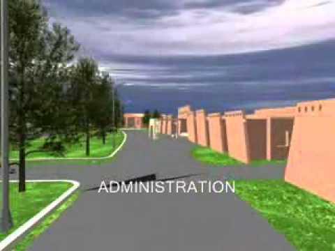 naseer532- University of Gujrat, Pakistan.flv