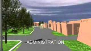 naseer532- University of Gujrat, Pakistan.flv