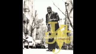 Kenny Garrett - Sing A Song of Song