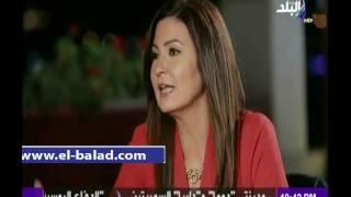 بالفيديو .. شعبان عبد الرحيم منتقدا شيبة: «لو لعبت يا زهر دمرت المجتمع كله»