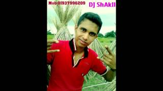 Single lady Dutch mix by Dj Shakil
