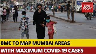 bmc-geo-map-coronavirus-affected-areas-mumbai