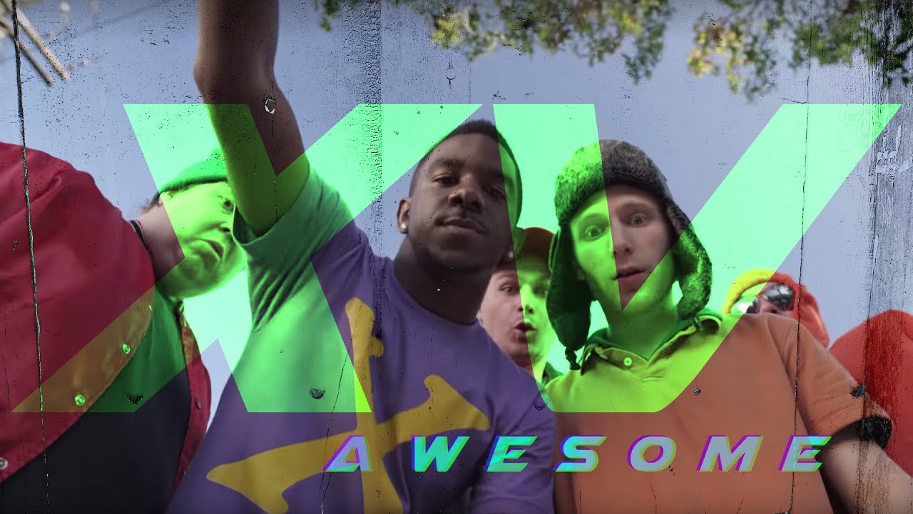 xv-awesome-official-video-xtothev