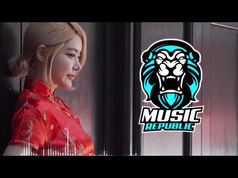 Raiden - Heart Of Steel (ft. Bright Lights) | DJ Soda - Penang