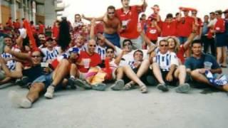 final copa del rey 2003