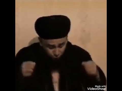 Хазрати АЛИ (Р)