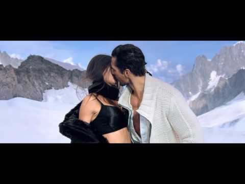 Canción del anuncio de Dolce & Gabbana 4