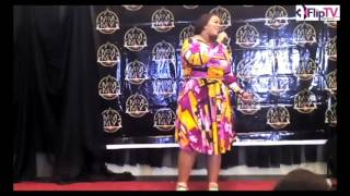 VIDEO CHIGUL WILL CRACK YOU UP Nigerian Lifestyle  Entertainment