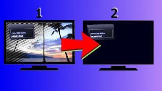 SOLUTION EFFICACE POUR LES COUPURES IPTV DU #SAT ILLIMITE:(F300/F200