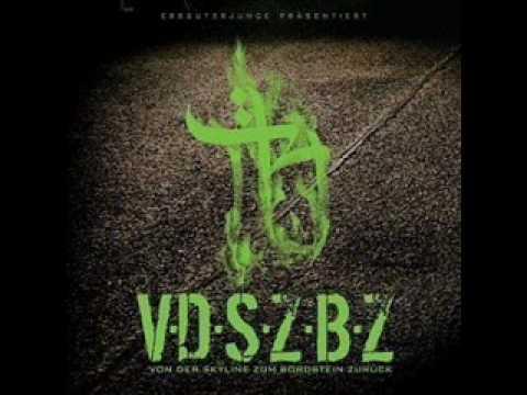 Bushido - VDSZBZ + Lyrics