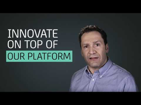 Banco Original Drives Secure, Digital Innovation