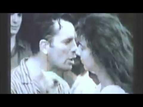 Jack Kerouac (rare footage) / Cat Power - Good Woman