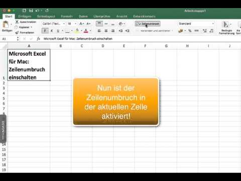 excel mac replace
