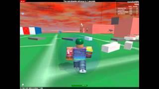 roblox gameplay (HUN)