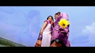 Preethida Sudhe ♥️Tulu Lovely Song|Shameer Mudipu |Lyrics Druti Mudipu|