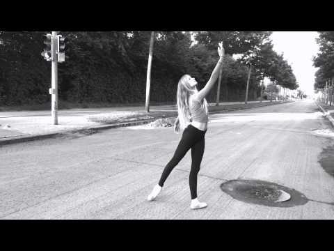 All we are 💭 Ballett Version 💕