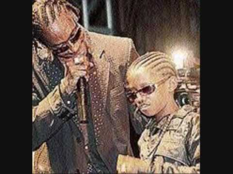 Bounty Killer - To Kill (Gangsta Rock Riddim)