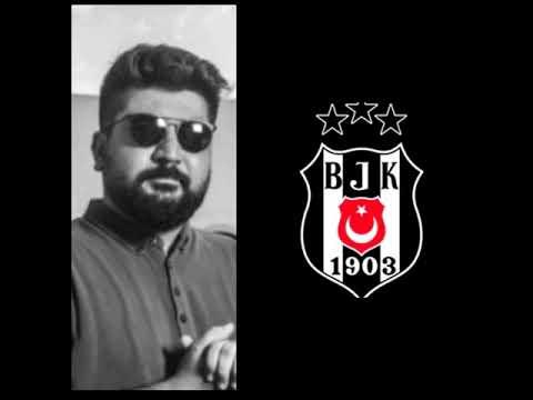 Eypio Beşiktaş