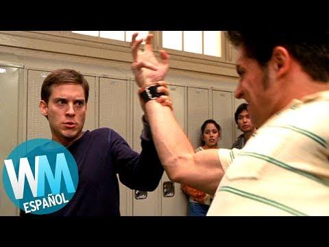 Mejores lociones de hombre 2012 movie