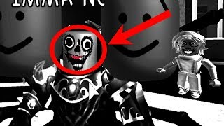 Top 5 SCARIEST ROBLOX CULTS