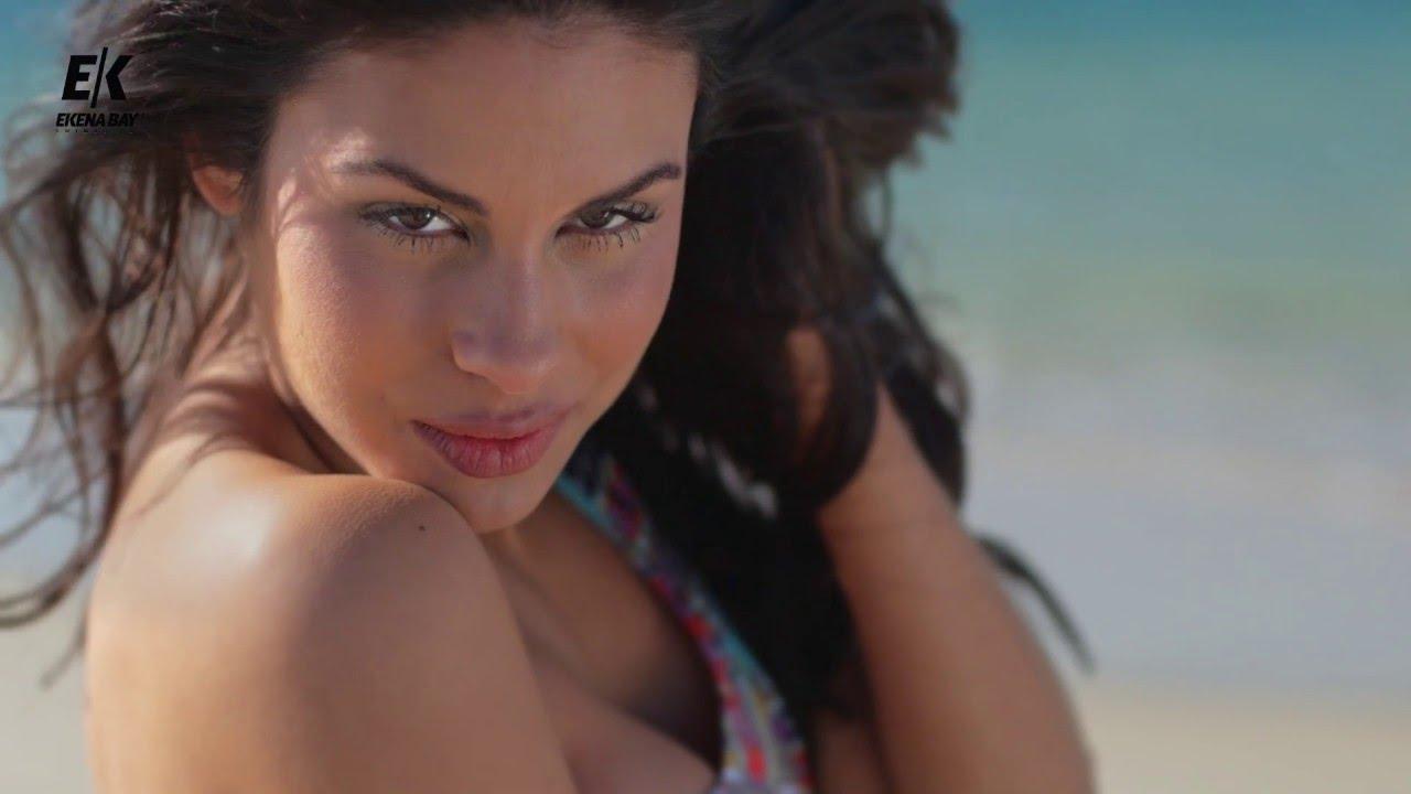 10b7e1f9e1fd Ekena Bay - Bikinis em Português. - A Melhor Amiga da Barbie
