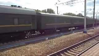 видео железнодорожные перевозки грузов по россии