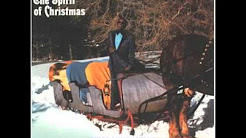ray charles the spirit of christmas album - Spirit Of Christmas Ray Charles