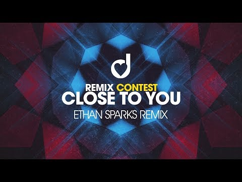Klaas - Close To You (Ethan Sparks Remix)