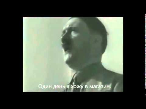 ЧЕРНЫЙ ЮМОР - анекдоты - black-