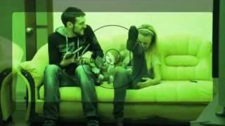 Repeat youtube video Camaro PANTURAL 2013
