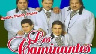 Play Baila Mi Cumbia