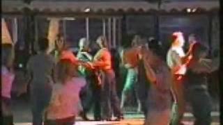 dance on the beach - sharm رقص على الشاطى فى شرم الشيخ