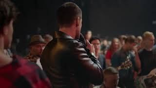 Когда твоя девушка больна 2018. Самый масштабный кавер в истории русского РОКА смотреть онлайн в хорошем качестве - VIDEOOO