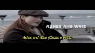 A Fine Frenzy - Ashes and Wine (Legendado Português BR)