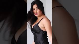 Sofia Ansari Hot Video