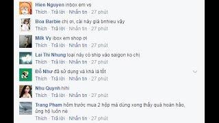 Hack Bình Luận Facebook - Hack Comment Facebook