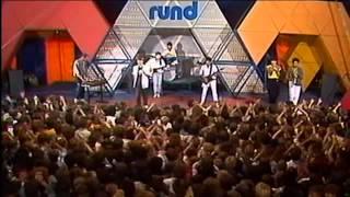 Video Rund - Jugendfernsehen in der DDR 1973 - 1988 Teil 2 download MP3, 3GP, MP4, WEBM, AVI, FLV Oktober 2018