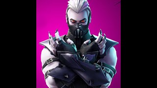 *NEW* Sanctum Skin!!!! CLUTCHED THE WIN!!! - Fortnite Battle Royale- KinggTrevv