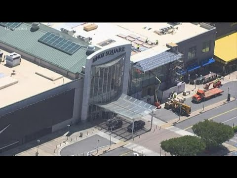 Lenox Square, Phipps And Mall Of Georgia Plan To Reopen On Friday
