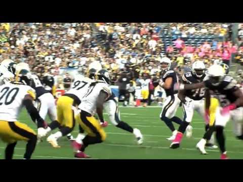 Get Hype For Denver Broncos 2015-16