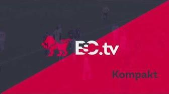 2020-02-22--Regionalliga--Spiel 26--Bonner SC vs. Fortuna Köln 2:2---Kompakt