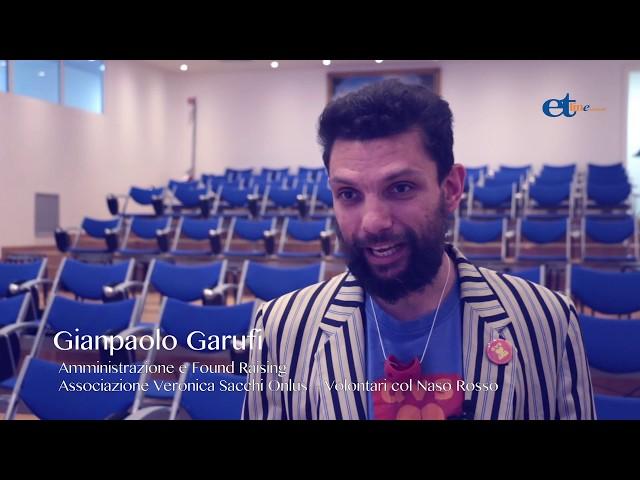 ETLINE e Associati - Gianpaolo Garufi