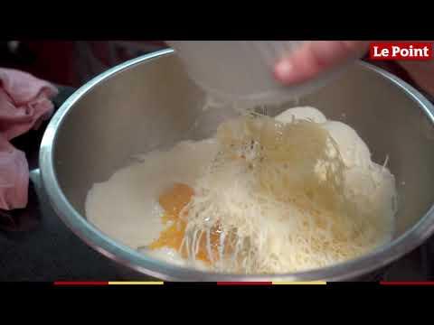 tombez-dans-le-piège-#117-:-le-soufflé-au-fromage