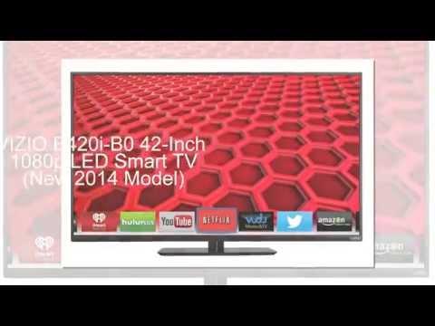 vizio-e420i-b0-42-inch-1080p-led-smart-tv
