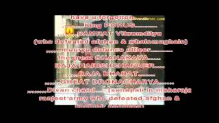 Antihindu forces in punjab Part 3