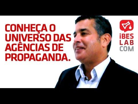 prof.-josÉ-amÉrico-neto-|-o-universo-das-agências-de-propaganda.