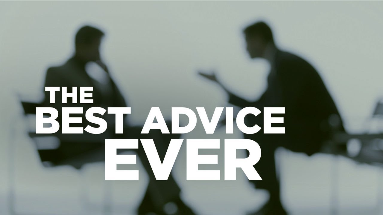 best cryptocurrency advice