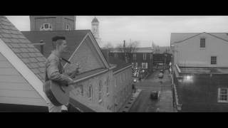 "AERICA LAUREN ""SHORT LEASH"" (OFFICIAL MUSIC VIDEO)"