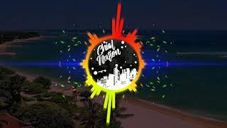 DJ CINTA LUAR BIASA-ANDMESH-REMIX SLOW 2019-FULL BASS