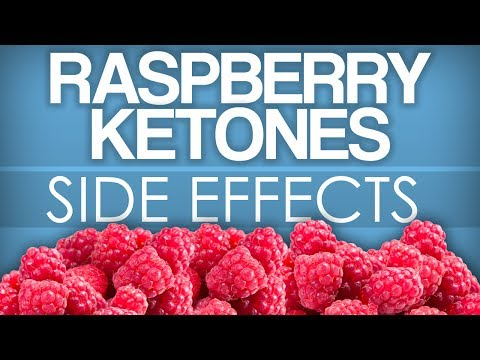 safety-warning:-must-see-raspberry-ketone-side-effects-(is-your-health-in-danger?)